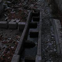 Kosiza-10.2013-1