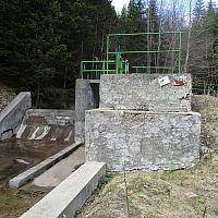 IMG 1779