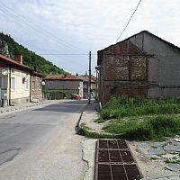 IMG 1851