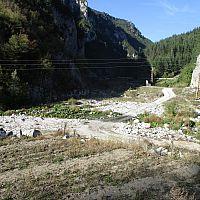 IMG 1345